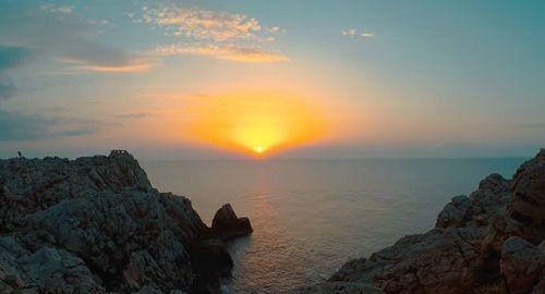 Beautiful Menorca