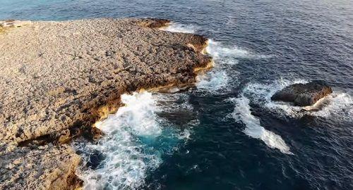 Fascinante Menorca en 4K – Drone