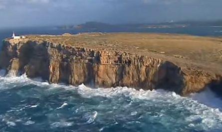 Menorca, isla, Reserva, Biosfera, Turismo, Baleares, Hotel, Tiempo, urbanización, Alquiler, Vacaciones, luna, pájaro, canalmenorca.com