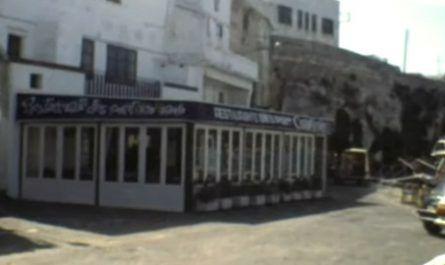 Menorca, Reserva, Biosfera, Turismo, Baleares, Hotel, Tiempo, urbanización, Alquiler, Vacaciones, Vuelos, Inversión, 1976, Max Spring, Cámara, canalmenorca.com