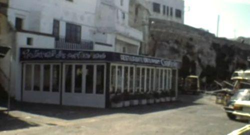 Menorca en 1976