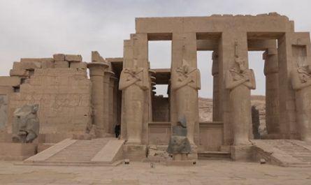 Vídeos increíbles, lugares maravillosos, naturaleza, viajar, explorar, aventura, Pirámides, 4K, Giza, Saqqara, Dahshur, Ultra HD, Tebas, Luxor, necrópolis, Abu Simbel, Philae, Khufu, Cheops, Khafre, Chefren, phynx, Djoser, Templo, Hatshepsut, Colosos, Memnon, Nilo, Deir el-Medina , Medinet, Habu, Ramesseum, Edfu, Kom Ombo, Asuán, canalmenorca.com