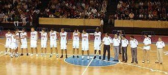 Básquet, Baloncesto, Seudo, Andrés, Comentarista, Especialista, Reportero, LEB, ACB, NBA, Permanencia ACB 2006, LLANERA MENORCA 75-Ricoh Manresa 73, Turner (17), Alberto Miguel (5), Stojic (14), Moss (20), Kornegay (10) -cinco inicial-, Yáñez, Reynés (2), Llorens (2), Sabaté (2) y Stimac (3), Albert Oliver (8), Laviña (9), Maravic (6), White (15), Ricci (13) -cinco inicial-, Rafa Martínez (8), Sánchez (6) y Rubio (8), Básquet Menorca, Pabellón Menorca, Bintaufa, canalmenorca.com