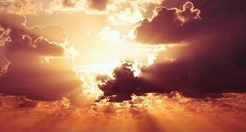 BENEFICIOS del SOL, mucho MÁS que VITAMINA D