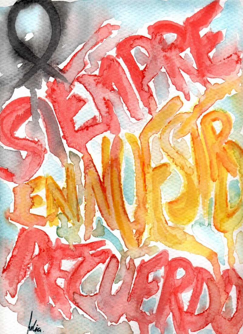 cómic, viñeta, dibujo, tebeo, historieta, arte, caricatura, rincón, julia, Rabiosa, Actualidad, Radiaciones Comiqueras, Cómic, Digital, Desescalada, Rebaño, Inmunidad, Vacuna, OMS, Homenaje Silencioso, Sanitarios, Profesionales, Contagio, Protección, Errores, Esfuerzo, Futuro, coronavirus, covid-19, cuarentena, confinamiento, mascarilla, test, epidemia, pandemia, racomic.com, canalmenorca.com