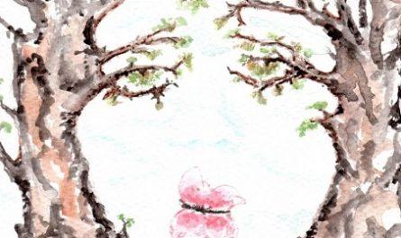 cómic, viñeta, dibujo, tebeo, historieta, arte, caricatura, rincón, julia, Rabiosa, Actualidad, Radiaciones Comiqueras, Cómic, Digital, Políticos, Trampantojo, Trampa al ojo, Francés, Trompe d'oeil, Ilusión Óptica, engañar vista, Mero artificio, Maestros aparentar, canalmenorca.com