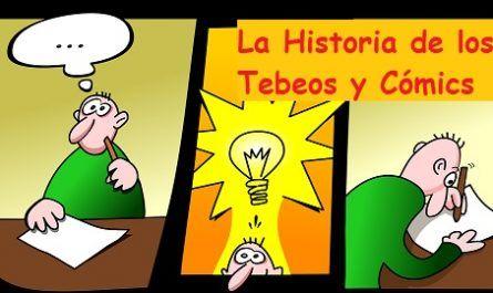 cómic, viñeta, dibujo, caricatura, historieta, tebeo, tebeos, tbo, editorial, publicaciones, documental, racomic.com, canalmenorca.com