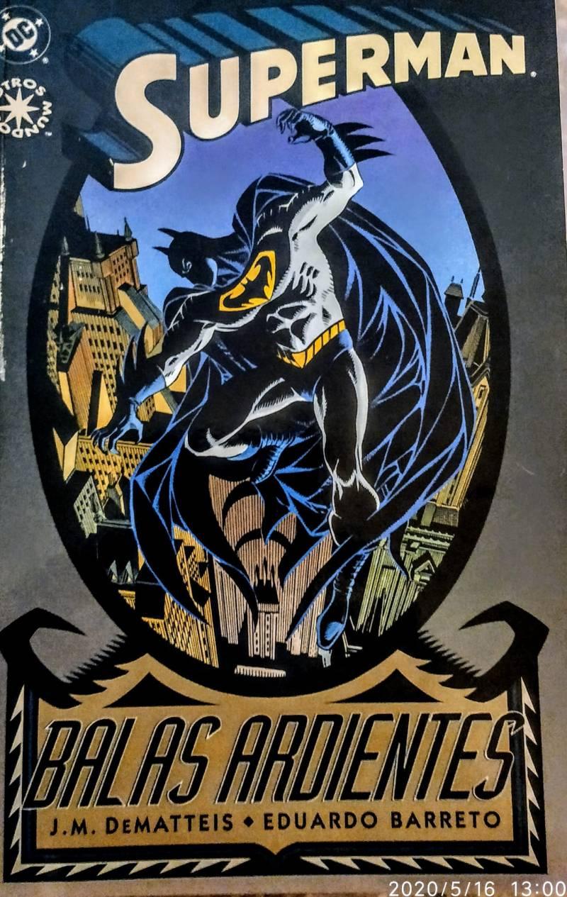 cómic, viñeta, dibujo, caricatura, historieta, tebeo, dibujante, menorquín, inefable, Tommy knockers, Salas, NiñoX, ProtestoneX, Rarezas, Bocetos, esbozos, retrato, ilustración, Figuras y Modelaje, Guiones, Narrativa, Cine Clásico, Genios Cómic, Rock, fenómenos inefables, Supermán, Batman, Ciudad Gótica, Metrópolis, Speeding Bullets, BALAS ARDIENTES, KANDORMÓVIL, botella de Kandor, Convertirse, Transformarse, canalmenorca.com