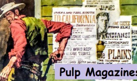 cómic, viñeta, dibujo, caricatura, historieta, tebeo, dibujante, menorquín, inefable, Tommy knockers, Salas, NiñoX, ProtestoneX, Rarezas, Bocetos, esbozos, Literatura, Novela, Popular, Pulp, Ficción, Argumentos simples, Impresiones, encuadernación rústica, barato, magazine, Antiguoa, menor calidad, racomic.com, canalmenorca.com