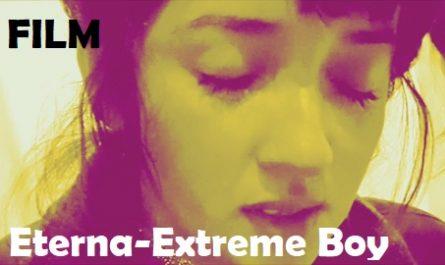 Anuncio, Eterna-Extreme Boy, Busco actores, busco Actrices, rworldnation, cines, Yelmo Plenilunio, Madrid, Hecht amar, canalmenorca.com
