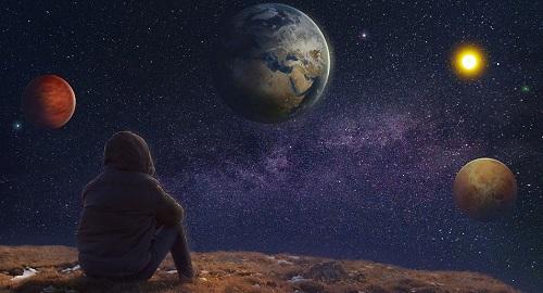 Horóscopo, Zodíaco, Alfabeto Astrológico, Significado Planetas, Lenguaje Simbólico, Carta Natal, Carta Astral, funciones Psicológicas, Virtudes, Defectos, Influencia, Identidad, El Sol, La Luna, Mercurio, Venus, Marte, Júpiter, Saturno, Urano, Neptuno, Plutón, Cuerpos Celestes, canalmenorca.com