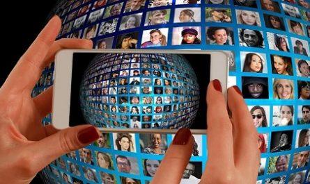 Utilidad, Aplicación, Programa, Herramienta, Informática, Ordenador, Computadora, Portátil, Sistema Operativo, Trucos, Gratuíto, Online, Sin copyright, descargar imágenes free, libres, iconos, vídeos, alta calidad, Freepik, Flaticon, Iconscout, Envato Elements, SVG Porn, Pixabay, unDraw, Pexels, Unsplash, canalmenorca.com