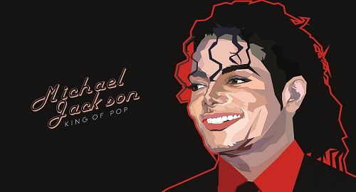 Forever MICHAEL, Capítulo I