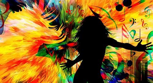 Música, melodía, canción, composición, intérprete, solistas, grupo, Tiendas, Restaurantes, Negocios, Cafeterías, oficinas, bares, Tiendas Moda, Pop, Folk, The Best, canalmenorca.com
