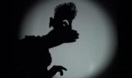 vídeos, asombrosos, increíbles, pasmoso, sorprendente, admirable, fascinante, mágico, milagroso, portentoso, prodigioso, sobrehumano, increíble, fenomenal, sensacional, estupendo, extraordinario, desconcertante, Sombras Chinas, Sombras Chinescas, Teatro sombras, Efecto óptico, Villa Gesell, Fu-Manchú, Gustavo Di Sarro, Alejandro Bustos, Mac Rubens, No toquen mis manos, Valeria Guglietti , canalmenorca.com