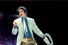 wargrat, Music, Isidoro, Michael Jackson, Gary, Indiana, Estados Unidos, Jackson five, Niño Prodigio, canalmenorca.com