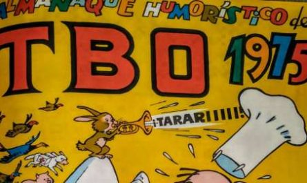 cómic, viñeta, dibujo, caricatura, historieta, tebeo, dibujante, menorquín, inefable, Tommy knockers, Salas, NiñoX, ProtestoneX, Rarezas, Bocetos, esbozos, racomic.com, Almanaque Humorístico 1975, Salvador Mestres, Genial Dibujante, TBO, canalmenorca.com