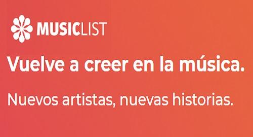 wargrat, musica, isidoro, musiclist, creer en música, nuevos artistas, nuevas historias. canalmenorca.com