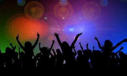 Wargrat, Isidoro, Música, Los 40 Principales, Estrenos semanales, Lista Oficial, Vídeos, Subidas, Bajadas, Mayo, Junio, canalmenorca.com