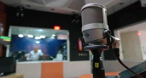 MusicList radios musicales de ESPAÑA