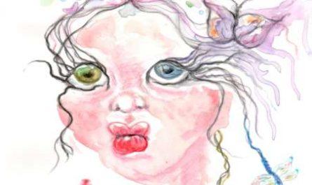 cómic, viñeta, dibujo, tebeo, historieta, arte, caricatura, rincón, julia, Rabiosa, Actualidad, Radiaciones Comiqueras, Cómic, Digital, Desescalada, coronavirus, covid-19, Gestión, Escasa, Tarde, cuarentena, confinamiento, mascarilla, test, epidemia, pandemia, racomic.com, Mujer Fusión, Evasión, Acuarela, Naturaleza, Nueva Realidad, canalmenorca.com