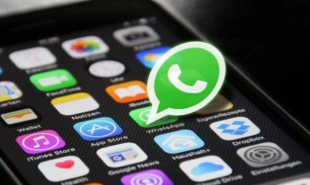 Móviles, Android, Iphone, Whatsapp, recuperar conversaciones, Manual, Instrucciones, Tutorial, canalmenorca.com