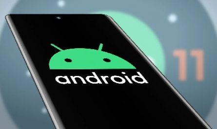 Móviles, Android, Manual, Instrucciones, Tutorial, grabar pantalla, EZ recorder, Capas Personalización, app, canalmenorca.com