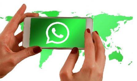 Móviles, Android, Manual, Instrucciones, Tutorial, Whatsapp, Recuperar fotos borradas, Recuperar Vídeos Borrados, canalmenorca.com