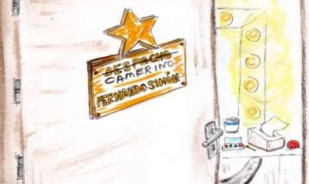cómic, viñeta, dibujo, tebeo, historieta, arte, caricatura, rincón, julia, Rabiosa, Actualidad, Radiaciones Comiqueras, Cómic, Digital, Desescalada, coronavirus, covid-19, Gestión, Escasa, Tarde, cuarentena, confinamiento, mascarilla, test, epidemia, pandemia, racomic.com, Jesús Calleja, Fernando Simón, Planeta Calleja, epidemiólogo español, Coordinador Alertas, Emergencias Sanitarias, Ministerio Sanidad, Maria Romay Barja, Prevención, Control Enfermedades, canalmenorca.com