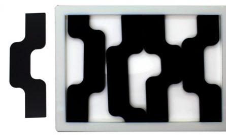 Cubo Rubik, Wargrat, Isidoro, rompecabezas, tridimensional, Emo, Hungría, Cubo mágico, Ideal Toy Company, Manuales, Resolución, Tutoriales, rompecabezas, Wave Puzzle 5, Yuu Asaka, Quiero uno, canalmenorca.com