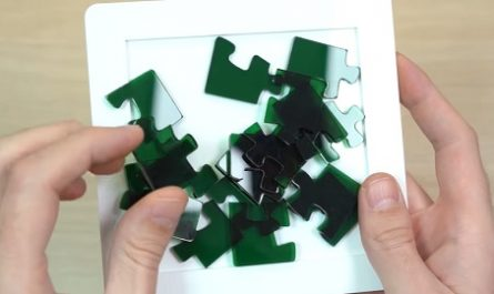 Cubo Rubik, Wargrat, Isidoro, rompecabezas, tridimensional, Emo, Hungría, Cubo mágico, Ideal Toy Company, Manuales, Resolución, Tutoriales, rompecabezas, puzzle 19 Jigsaw, Nivel Extremo, Quiero uno, canalmenorca.com