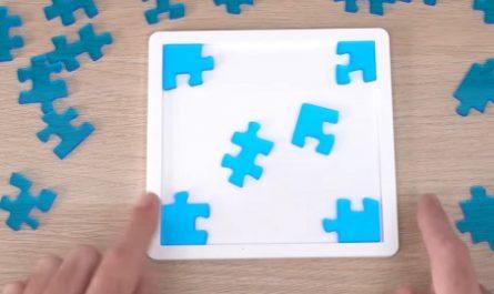 Cubo Rubik, Wargrat, Isidoro, rompecabezas, tridimensional, Emo, Hungría, Cubo mágico, Ideal Toy Company, Manuales, Resolución, Tutoriales, rompecabezas, puzzle 29 Jigsaw, canalmenorca.com