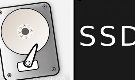 Disco Duro, SSD, HDD, Sólido, Mecánico, Portátil, Ordenador, Dispositivo Almacenamiento, Memoria no volátil, Memoria Flah, Disco Magnéticos, solid-state drive, canalmenorca.com