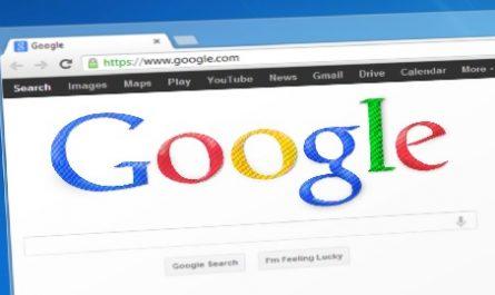 Google Chrome, Navegador, Explorador, Solución, Errores, No abre, No carga, se queda cargando, canalmenorca.com