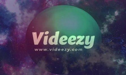 Videezy, Filmación, Video, Hd, Descargar, Compartir, Efectos, Videógrafos, Gratuito, Tutorial, Drone, canalmenorca.com