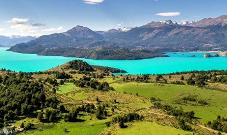 4K video Ultra HD, Inspire 1 RaW drone, Patagonia, Chile, Argentina, Coyhaique (Chile), Torres del Paine (Chile), Volcano Tronador (Argentina), View from Lake Hess (Argentina), Mascardi lake, Bariloche (Argentina), Mascardi lake, Cerro Torre, El Chalten (Argentina), Osorno Volcano, Puerto Varas (Chile), El Cerduo, Pucon (Chile), Caburgua lake, Pucon (Chile), Minetue river, Pucon (Chile), Minetue river, Liucura, Curarrehue (Chile), Volcano Lanin, Curarrehue (Chile), Quetroleufu, Pucon (Chile), Bahia Lopez, Bariloche (Argentina), Marble caves, Puerto Rio Tranquilo (Chile), Lake General Carrera (Chile), Lake General Carrera (Chile), Bahia Pascasio, Bariloche (Argentina), Laguna Amarga, Torres del Paine (Chile), El Cerduo with Villarrica volcano, Pucon (Chile), Petrohue river, Ensenada (Chile), Futaleufu river, Futaleufu (Chile), Lago Pehoe, Torres del Paine (Chile), Lake Quilleihue (Chile), Lago Mascardi (Argentina), El Cerduo, Pucon (Chile), Panguipulli (Chile), Puerto Rio Tranquilo (Chile), Bahia Lopez (Argentina), Marble caves, Lake Caburgua (Chile), Unknown mountain near Rio Manso lodge (Argentina), Torres del Paine, Lake Quilleihue (Chile), Bahia Lopes, Bariloche (Argentina), Cerro Tronador (Argentina), Lago Mascardi (Argentina), View of Calbuco volcano Los Lagos (Chile), Flying At the foot of Osorno Volcano, Bahia Pascasio, Bariloche (Argentina), Lago Mscardi, Bariloche (Argentina), canalmenorca.com