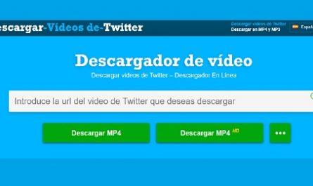 Download Twitter Video, online, Mp4, HD, Mp3, Url, en línea, Descarga Online, copiar enlace, canalmenorca.com
