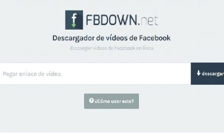 FBDOWN, Download Facebook Videos, online, Mp4, HD, Mp3, Url, en línea, Descarga Online, copiar enlace, CTRL+J, Carpeta Downloads, canalmenorca.com
