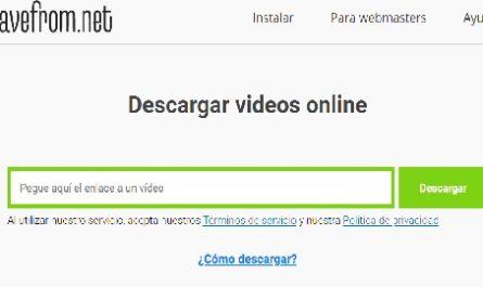 Descargar vídeos, Servicio online, gratis, gratuito, sencillo, cómodo, youtube.com, vk.com, vimeo, dailymotion, facebook, twitter, tiktok, instagram, canalmenorca.com