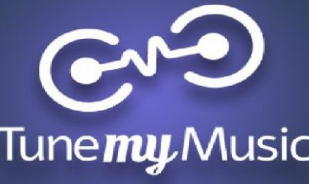 TuneMyMusic, Convertidor PlayList, Música, Servicios Transmisión, Transferir Música, Librerías Música, Sincronizar, Compartir, YouTube, Spotify, Apple Music, Deezer, Google Play Music, canalmenorca.com