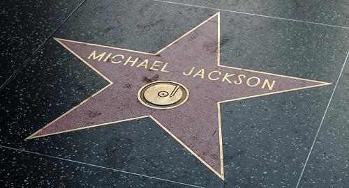 Michael Jackson, Covid-19 y Afroamericanos