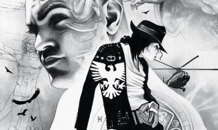 wargrat, Music, Isidoro, Michael Jackson, Gary, Indiana, Estados Unidos, Jackson five, Niño Prodigio, Rey del Pop, canalmenorca.com, Remasterizaciones, hd, fullhd, 4K