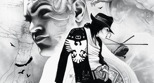 Michael Jackson, Remasterizaciones del Rey del Pop