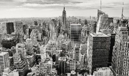 Música, melodía, canción, composición, intérprete, Metropolitan, NEW YORK, Chillout, Nu Jazz, Deep House, Lounge Music, Música Ambiente, Ama la Paz, Relajación, canalmenorca.com