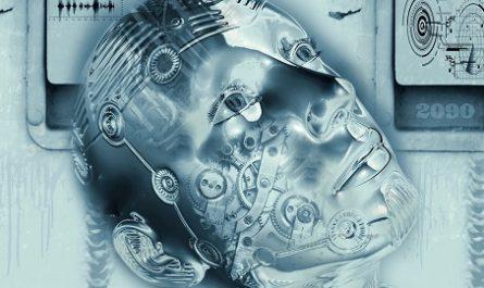 Gimnasia Cerebral, Fortalecer Mente, Salud Cerebro, Mejorar Memoria, Rejuvenecer Cuerpo, Conexiones Sinapsis, Activar Neuronas, Corteza Sensorial, Mecanorreceptores, Ruffini , Krause; Pacini, Merkel, Meissner, Velocidad Cerebro, Preservar Memoria, Cerobro Ágil, Ejercicio Cerebral, canalmenorca.com