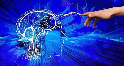 9 Ejercicios cerebrales para fortalecer tu mente