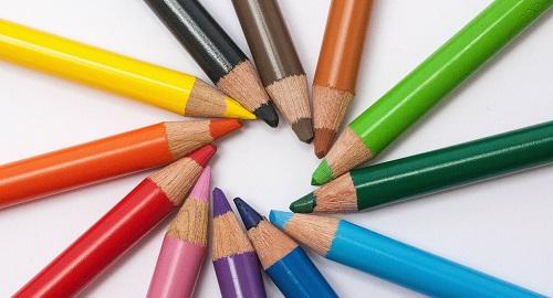 TikTak Draw(c) – dibujo