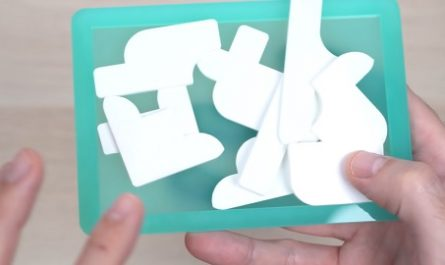 Wargrat, Isidoro, rompecabezas, Ice Puzzle 9, Puzzle Nueve Piezas, Cuby, canalmenorca.com