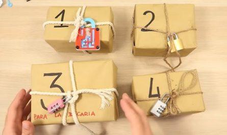 Wargrat, Isidoro, rompecabezas, Puzzle, Puzzle Locks, Trick Lock, Candados, Cube Puzzles, Cube Games, Puzzles tipo cubo, Puzzle Boxes, Brain Teaser, Cajas Imposibles, Unboxing, Acertijos, canalmenorca.com
