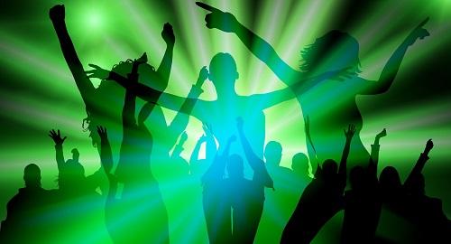 Las Mejores Canciones de los 90 (Del 60 al 41) Especial Año Nuevo Parte 3 de 5